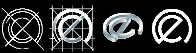 logo_contruct